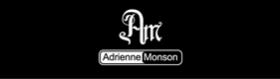 Adrienne Monson Paranormal Romance Author