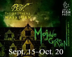 mojave-green-blog-banner