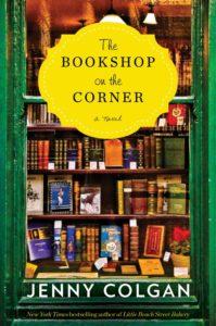 bookshop-corner-jenny-colgan