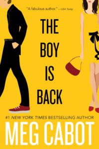boy-back-meg-cabot