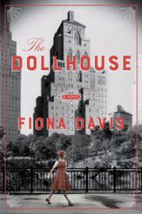 dollhouse-fiona-davis