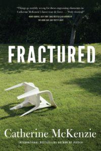 fractured-catherine-mckensie