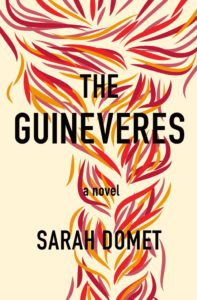 guineveres-sarah-domet