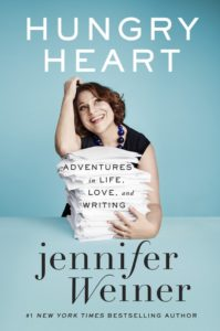 hungry-heart-jennifer-weiner