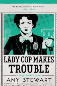 lady-cop-makes-trouble-amy-stewart