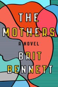 mothers-brit-bennett