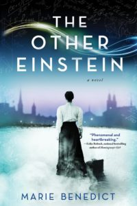 other-einstein-marie-benedict