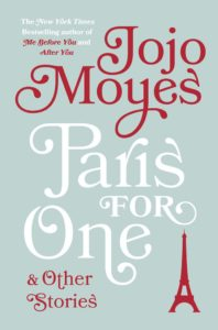 paris-one-jojo-moyes