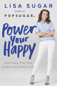 power-your-happy-lisa-sugar