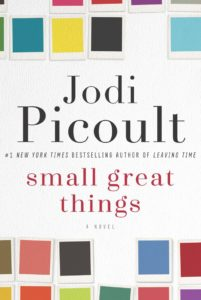 small-great-things-jodi-picoult