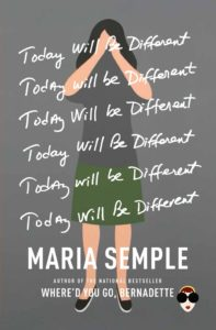 today-different-maria-semple