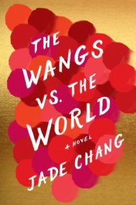 wangs-vs-world-jade-chang