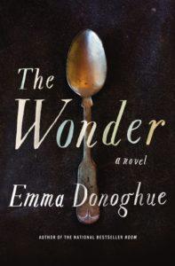 wonder-emma-donoghue