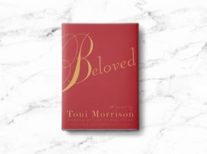 woman_books_beloved_morrison