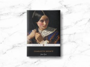 woman_books_charlotte_bronte