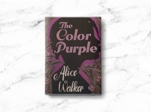 woman_books_color_purple