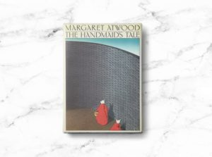 woman_books_handmaids_tale