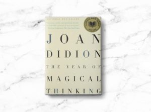 woman_books_magical_thinking