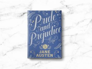woman_books_pride_prejudice