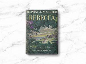 woman_books_rebecca