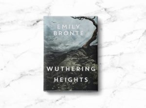 woman_books_wuthering_heights